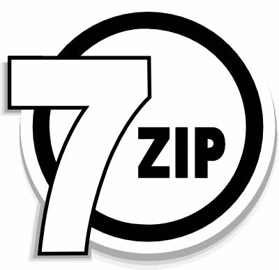 CentOS下如何安装7zip