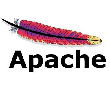 Apache如何开启Gzip压缩