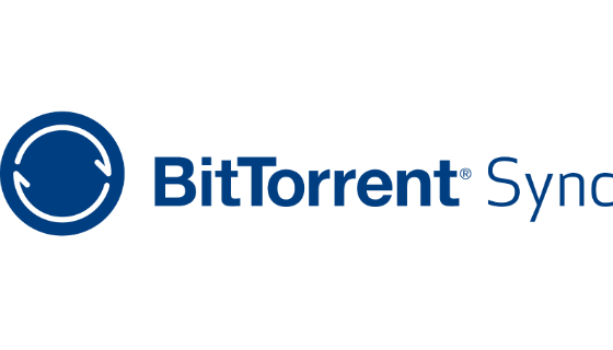 同步神器BitTorrent Sync