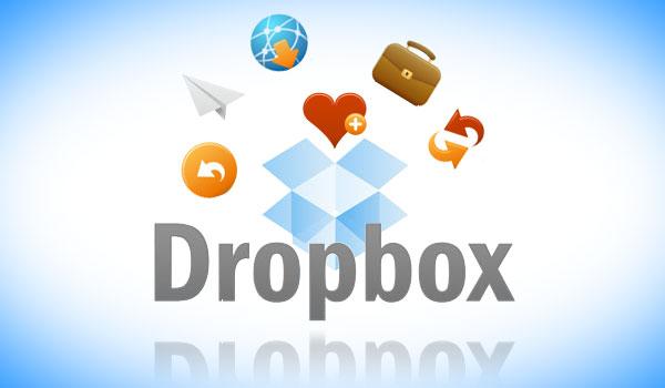 备份利器Dropbox Uploader