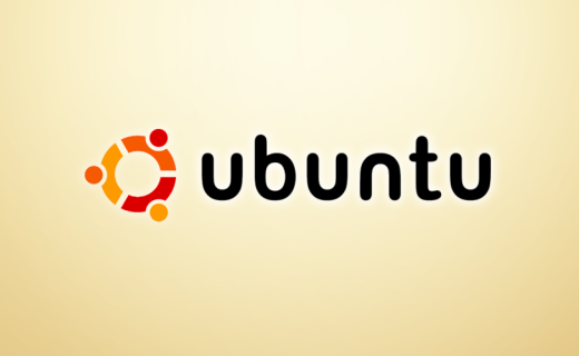 Ubuntu 13.10已低调发布