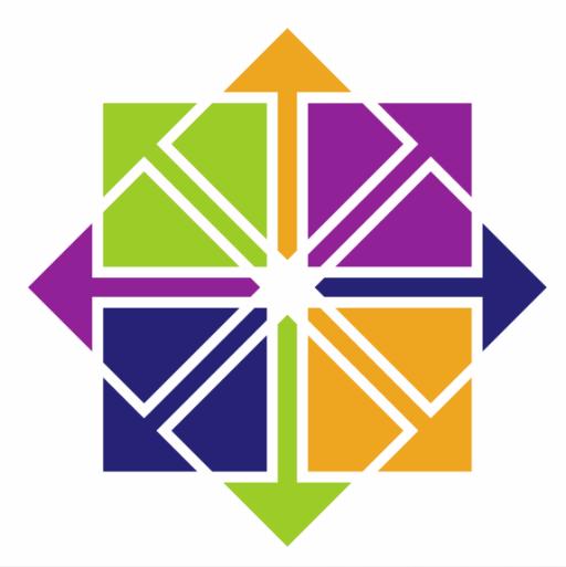 CentOS服务器Web环境搭建