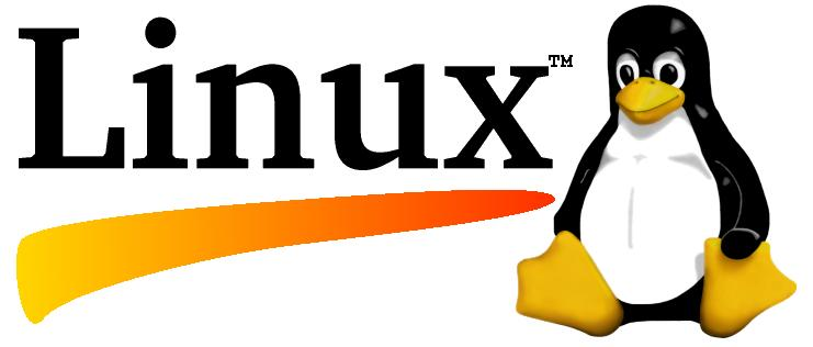 Linux Shell逻辑运算符和表达式详解