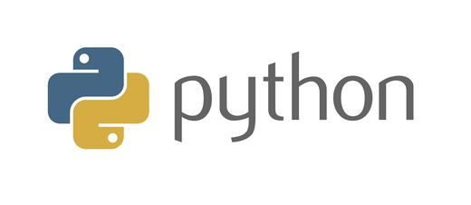 CentOS 6.9安装Python2.7.13