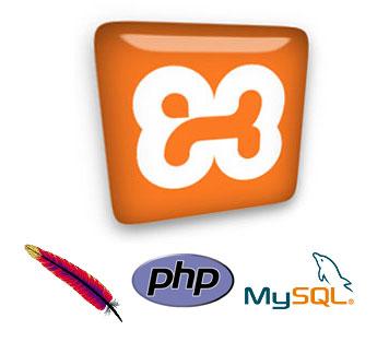 XAMPP安装intl和xmlrpc扩展