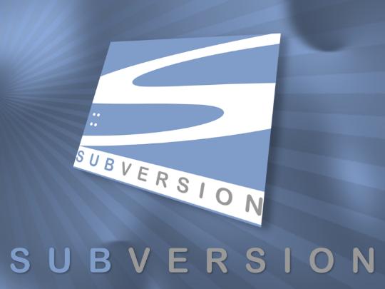 CentOS6.4下源码安装SVN服务