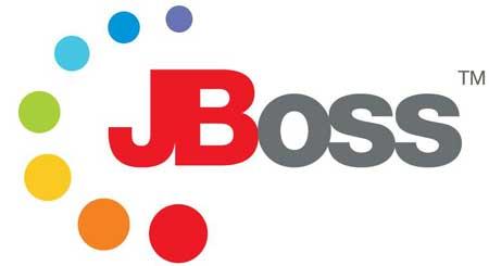 JBoss主要版本下载链接一览