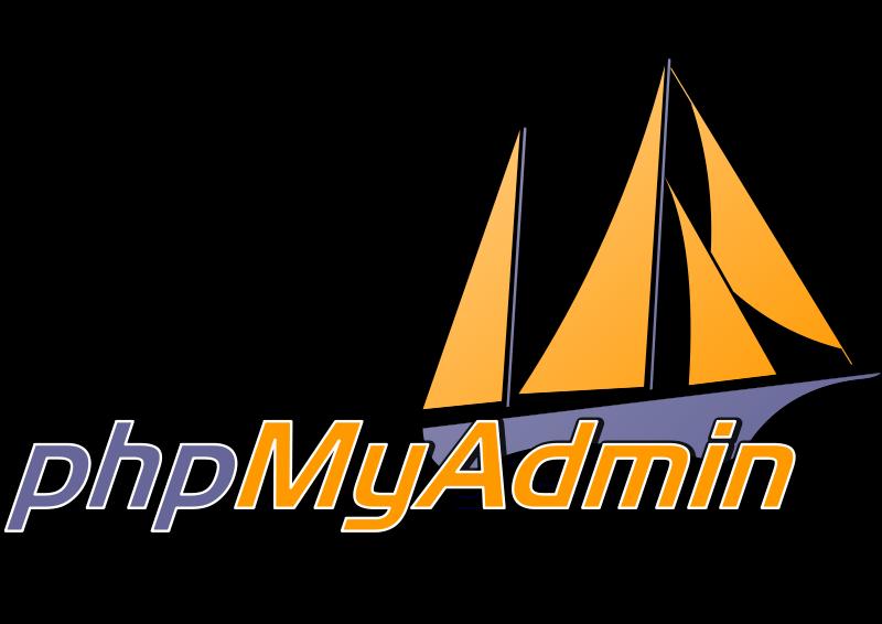 phpMyAdmin 高级功能设置方法