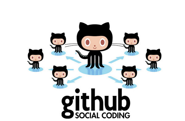 Google Code迁移到Github的过程