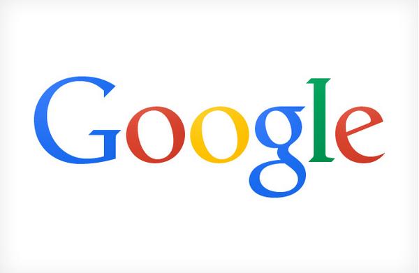 在Google搜索结果中显示作者信息