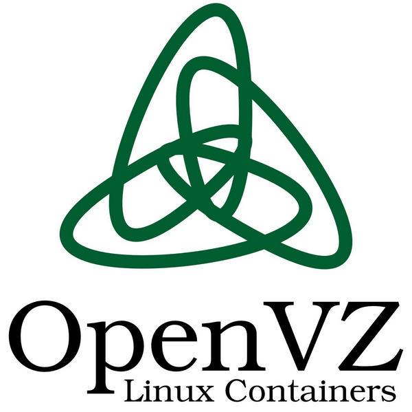 OpenVZ安装指南