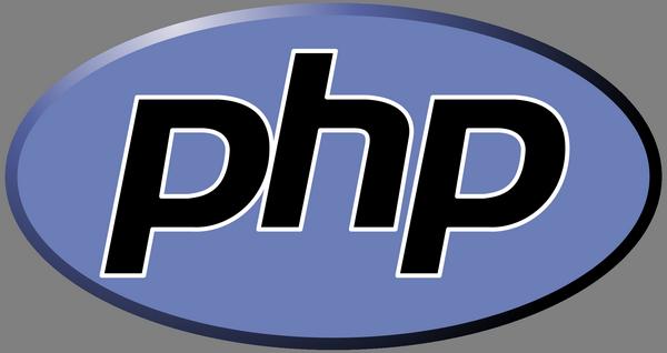 安装PHP的PDO MySQL扩展