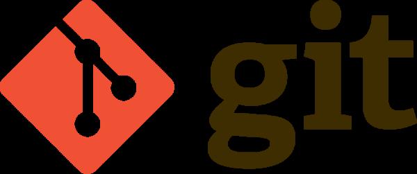 Git初学者:msysgit和tortoisegit