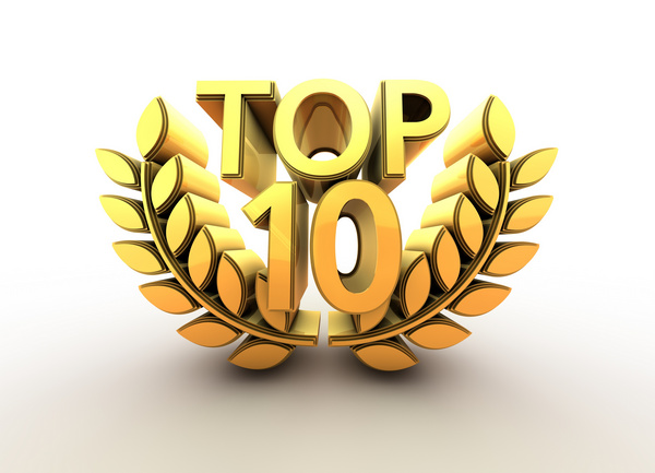 2013年第4季度LET优秀VPS商票选结果