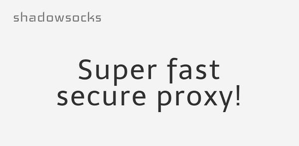 CentOS下pip和shadowsocks的安装使用