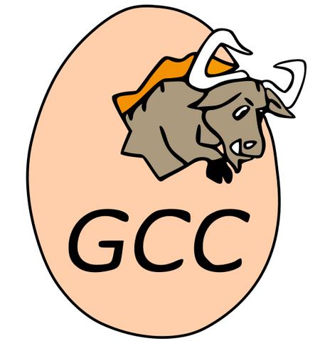 在CentOS下编译安装GCC