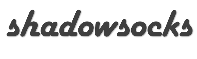 Shadowsocks Troubleshooting