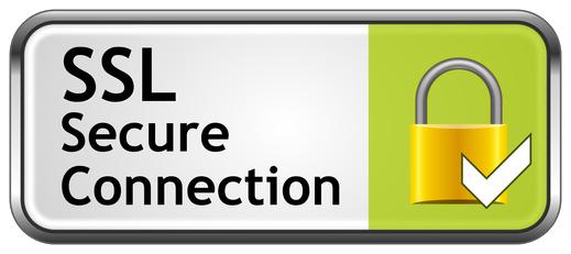 LAMP下SSL设置教程