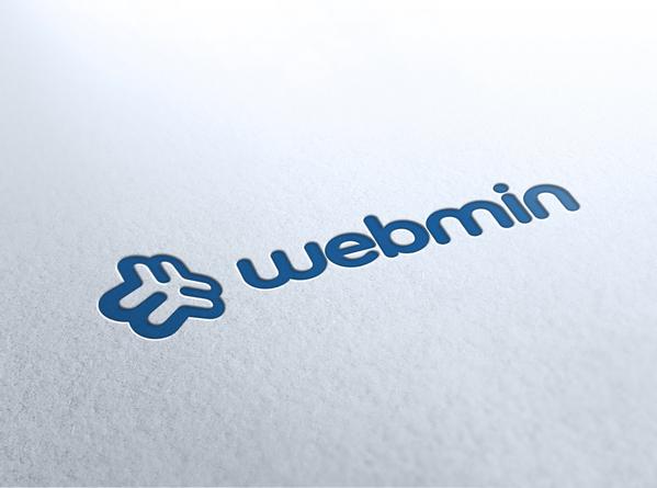 如何在Debian下安装Webmin
