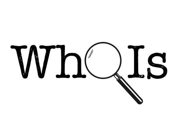 Windows和Linux下Whois命令的安装和使用